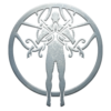 Trofeo Asuntos pendientes - God of War