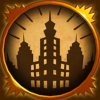 Trofeo Atlas derrotado - BioShock Remastered