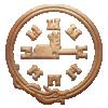 Trofeo Bajo la superficie - God of War