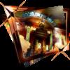 Trofeo Banco de la gula: despejado - Persona 5 Royal