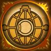 Trofeo Bienvenido a Rapture terminado - BioShock Remastered