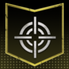 Trofeo Blanco confirmado - Call of Duty: Modern Warfare 2 Campaign Remastered