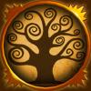 Trofeo Bosque revivido - BioShock Remastered