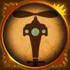 Trofeo Bot de seguridad pirateado - BioShock Remastered
