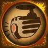 Trofeo Cámara de seguridad pirateada - BioShock Remastered