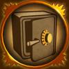 Trofeo Caja fuerte pirateada - BioShock Remastered