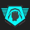 Trofeo Calentando guanteletes - Marvel's Iron Man VR