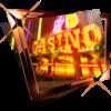 Trofeo Casino de la envidia: arruinado - Persona 5 Royal