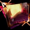 Trofeo Castillo de la lujuria: tomado - Persona 5 Royal