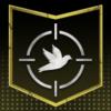 Trofeo Cazador de pájaros - Call of Duty: Modern Warfare 2 Campaign Remastered