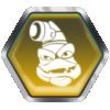 Trofeo Cereeeebrossss - Ratchet & Clank™