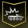 Trofeo Cielo silencioso - Call of Duty: Modern Warfare 2 Campaign Remastered