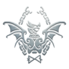 Trofeo Cielos peligrosos - God of War