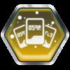 Trofeo Comerciante novato - Ratchet & Clank™