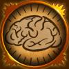 Trofeo Control mental superado - BioShock Remastered