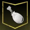 Trofeo Coronel Sanderson - Call of Duty: Modern Warfare 2 Campaign Remastered