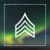 Trofeo Corporal - Slyde Trophies