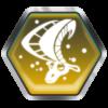 Trofeo Cuando las ovejas vuelen - Ratchet & Clank™