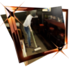 Trofeo Dar cera, pulir cera - Persona 5 Royal