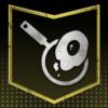 Trofeo De la sartén al fuego... - Call of Duty: Modern Warfare 2 Campaign Remastered