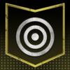 Trofeo De vuelta a la acción - Call of Duty: Modern Warfare 2 Campaign Remastered