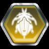 Trofeo Derribado el acorazado - Ratchet & Clank™