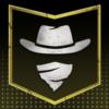 Trofeo Desperado - Call of Duty: Modern Warfare 2 Campaign Remastered