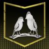 Trofeo Dos pájaros de un tiro - Call of Duty: Modern Warfare 2 Campaign Remastered