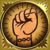 Trofeo El Hombre Elige - BioShock Remastered