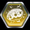 Trofeo El cerebro de la operación - Ratchet & Clank™