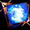 Trofeo El despertar de los Ladrones Fantasma - Persona 5 Royal