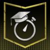 Trofeo El estudiante supera al maestro - Call of Duty: Modern Warfare 2 Campaign Remastered