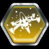 Trofeo El fin del principio - Ratchet & Clank™