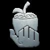 Trofeo El huerto de Iðunn - God of War