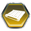 Trofeo El lombax más gandul - Ratchet & Clank™