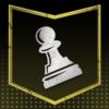 Trofeo El peón - Call of Duty: Modern Warfare 2 Campaign Remastered