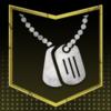 Trofeo El precio de la guerra - Call of Duty: Modern Warfare 2 Campaign Remastered