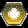 Trofeo El rescatador - Ratchet & Clank™
