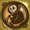 Trofeo Elegí lo Imposible - BioShock Remastered