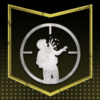 Trofeo En caliente - Call of Duty: Modern Warfare 2 Campaign Remastered