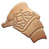 Trofeo Encantado - God of War