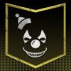 Trofeo Escuela de payasos - Call of Duty: Modern Warfare 2 Campaign Remastered