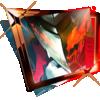 Trofeo Espíritu de rebelión - Persona 5 Royal