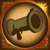 Trofeo Especialista en armas - BioShock Remastered