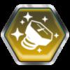 Trofeo Explorador definitivo - Ratchet & Clank™