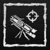 Trofeo Extracción de 5 armas pesadas - Horizon Zero Dawn