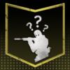 Trofeo Fantasma - Call of Duty: Modern Warfare 2 Campaign Remastered