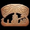 Trofeo Fantasmas del pasado - God of War
