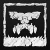 Trofeo Fin de la amenaza de las máquinas de guerra - Horizon Zero Dawn