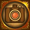 Trofeo Fotógrafo prolífico - BioShock Remastered